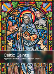 Celtic Saints - pocket guide