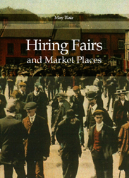 Hiring Fairs and Market Place