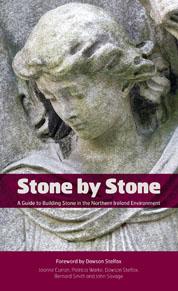 Stone by Stone 9781847581419