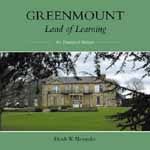 Cover of Greenmount - Land of Learning