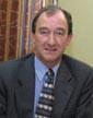 Derek W. Alexander - author of Greenmount - Land of Learning