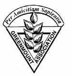 Greenmount Association logo