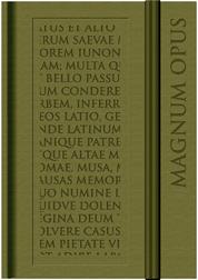 Latin Journals