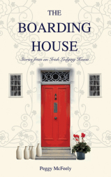 The Boarding House – Stories from an Irish Lodging House