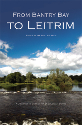 From Bantry Bay to Leitrim – A Journey in Search of O'Sullivan Beare