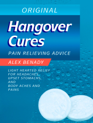 Original Hangover Cures