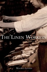 The Linen Workers