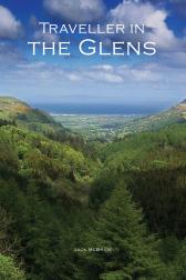 Traveller in the Glens (paperback edition)