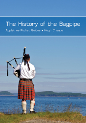 History of the Bagpipes