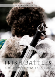 Irish Battles