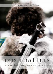 Irish Battles