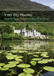 Irish Big Houses
